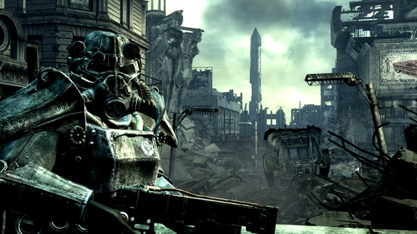 fallout3_t45d
