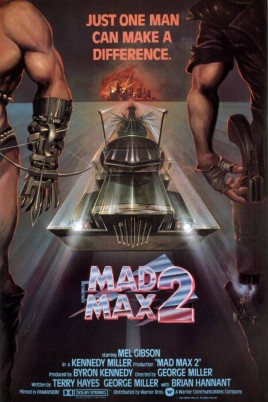 Mad-Max-2-Movie-Poster