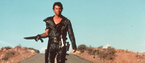 road_warrior_2