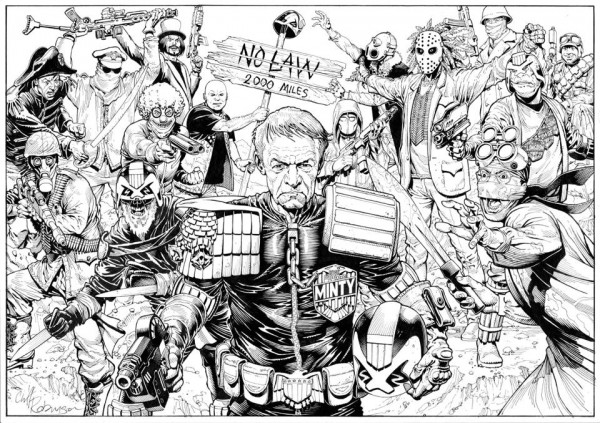 cliff-robinson-steve-longdon-commission-600x423