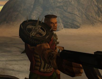 detailed-raider