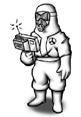 fallout-suit