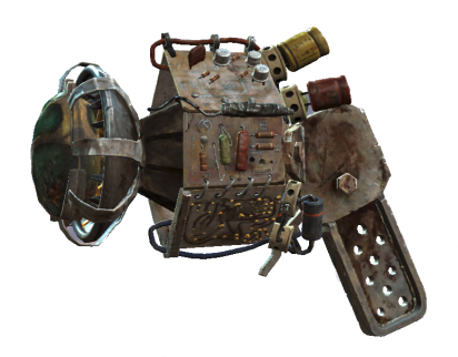 Fallout-gamma-gun