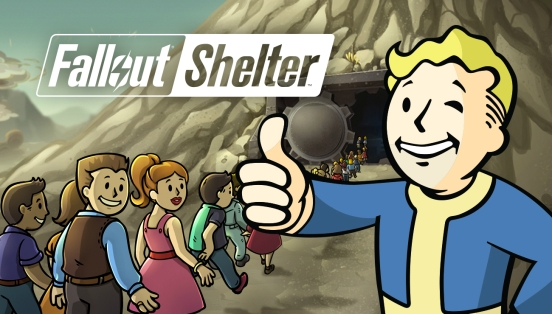 fallout-shelter-update-16-quests-tips-trick-cheats-nuka-cola-how-survive-ghouls