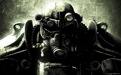 2014-03-fallout-games-wallpaper