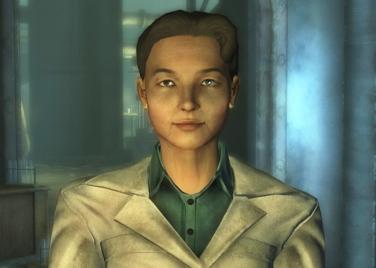 Fallout madison-li