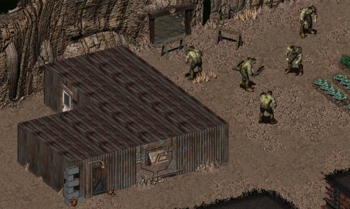 Fallout_Broken_Hills