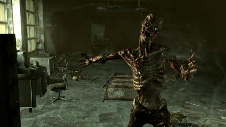 Fallout_Feral_ghoul_attacking
