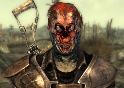 Fallout_Roy_Philips