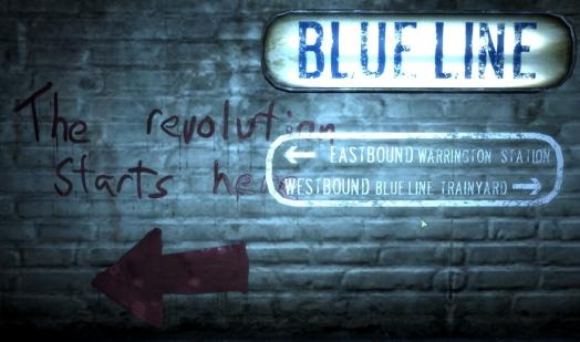 Warrington_Revolution