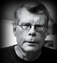 stephen_king the end of the whole mess