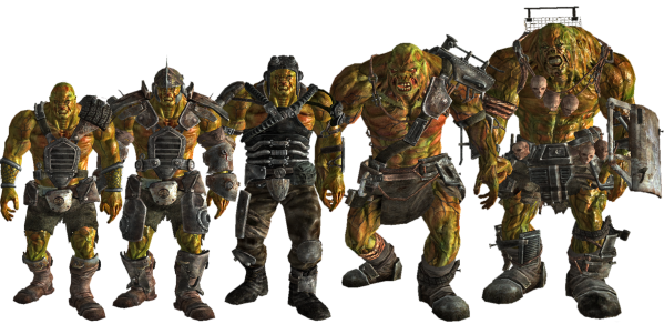 FO3_super_mutants_line-up