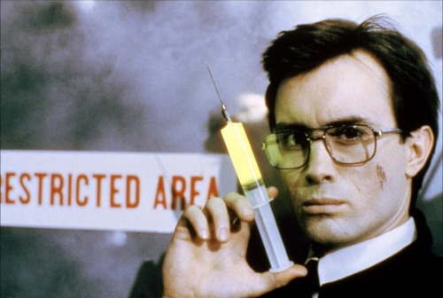 west-re-animator-movies-33888495-1200-807