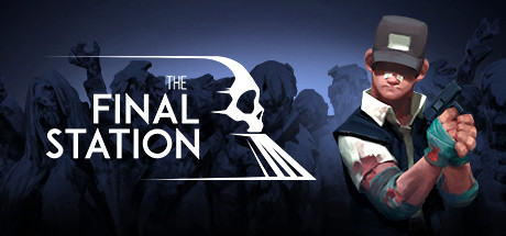 The Final Station Header