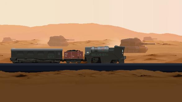 Wasteland train.png