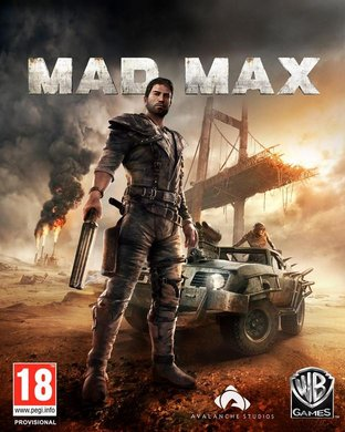 Mad_Max_2015_video_game_cover_art