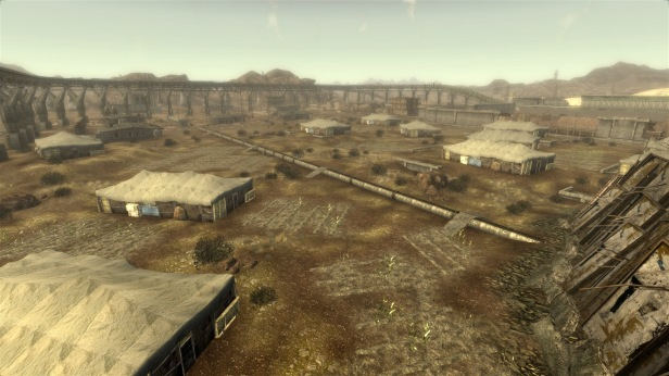 NCR_Sharecropper_Farms'_general_view