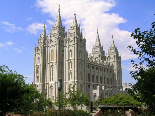 salt-lake-mormon-temple71
